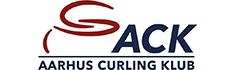 Aarhus Curling Klub