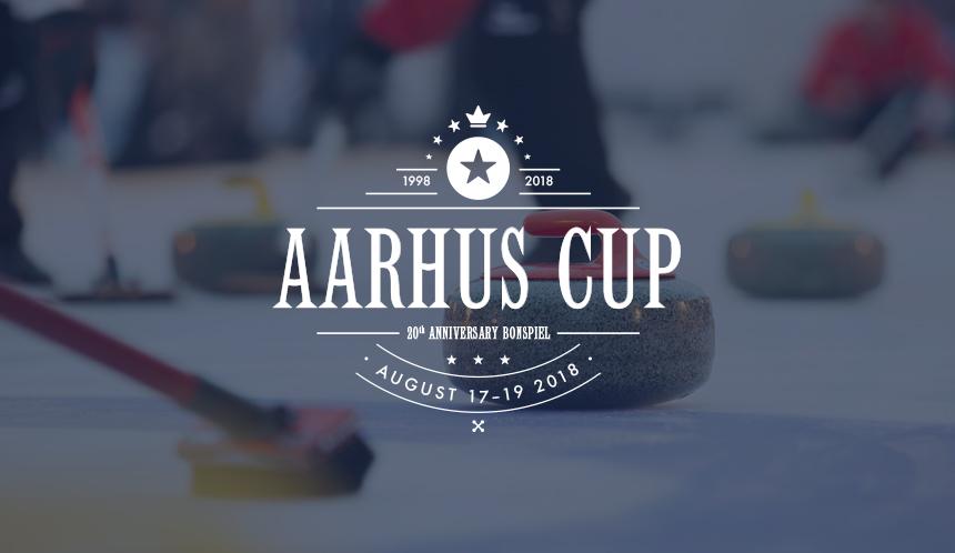 Aarhus Cup Curling